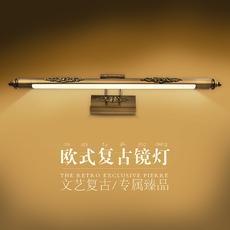 Подсветка Han Xin Led