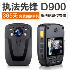 видеокамера Law enforcement pioneer D900 1080P