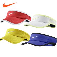 теннисная кепка Nike 744961