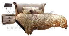 Спальня AX AW228 AW338-60