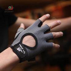 Fingerband Wonny JS/013