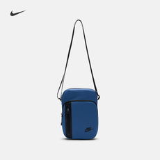 Рюкзак Nike CORE SMALL ITEMS 3.0