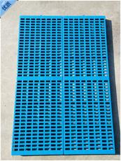 Охлаждающий коврик Mitu stainless steel cage