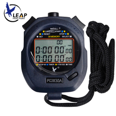Stopwatch Tin Fuk pc/396