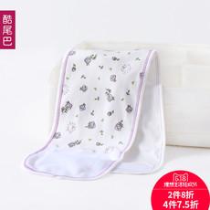 Children's bandage Cobroo hj/yp11908/206/co/yp10007