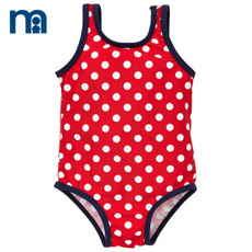 Men swimsuits Mothercare e4952 2015
