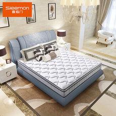 Sleemon 4D