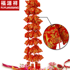 Китайский узел Fuyuan Xiang 3015