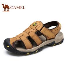 Сандали Camel a622309237 2016