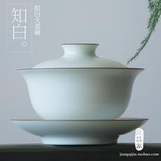 Китайский заварочный чайник Carpenter House