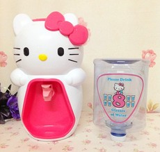 Сувенир Hello Kitty Holle Kitty 2L