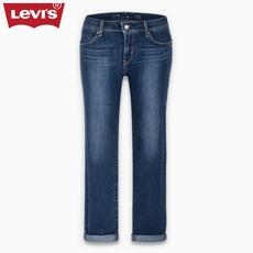 Джинсы женские Levi's 23675/0000 REVEL 23675-0000