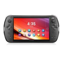 ��ƷJXD����S7800B 7��IPS������3ds/nds�u���[��Cpsp3000/ps