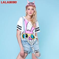 Jeans for women Lalabobo lara bobo