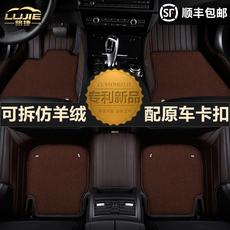 Коврики для автомобиля LoJack 16 E300l