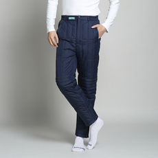 Insulated pants OTHER 1104 men pants