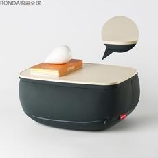 Столик для ноутбука Joodesign