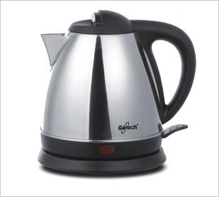 电水壶 电热水壶 厨房小家电不锈钢 防干烧 家用电器高泰KT3623