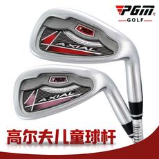 клюшка для гольфа Pgm jrtig003