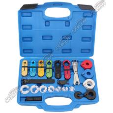 Инструмент для ремонта электрики 22