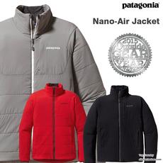 Зимняя одежда Patagonia 84250 Nano-Air Jacket