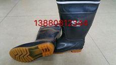 Горная обувь Горно дождя сапоги резиновые
