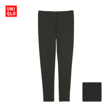 леггинсы Uniqlo uq172875100 HEATTECH 172875