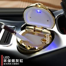 USB-пепельница Ppqp Gs