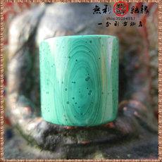 Ювелирный камень 18mm DIY (232