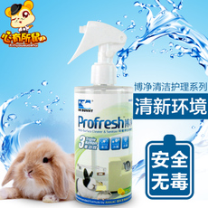 Dr bunny dr320 300ml