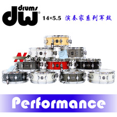 Барабан DW 14*5.5 Performance
