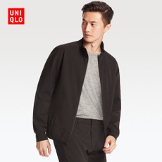 Толстовка Uniqlo uq180713000 DRY-EX Ultra Stretch