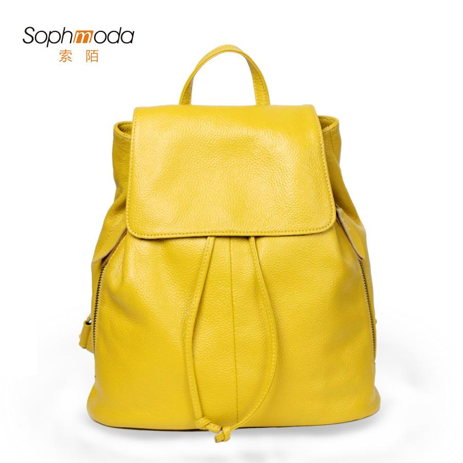 sophmoda