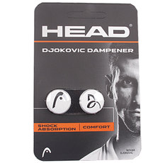 Амортизатор HEAD 285704 2014