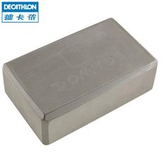 Фитнес блоки Decathlon 8194149 DOMYOS-Y AY