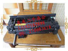 Фиксирующий нижний ролик для принтера FS2000D/3900DN/4000DN/6950DN