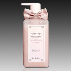 OTHER ]ANMYNA 520ml