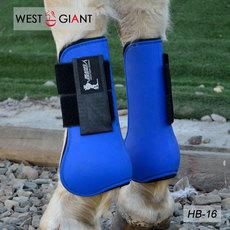 Защита для ног Western giant HB/16
