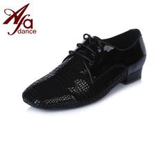 Обувь танцевальная Afa 10509