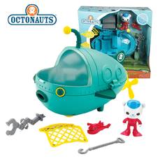Toys for children's pool Fisher/price T7014