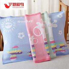 Чехол для подушки Lovebirds CJ /0054