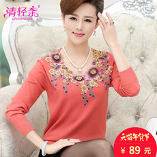 Clothing for ladies Clear light zd/1300