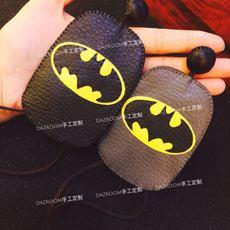 ключница dazroom оригинальный ручной Бэтмен ключа