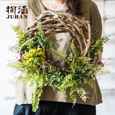 Искусственные цветы Skim Han hh09010