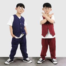 Детский жилет Card music kidz Kidz