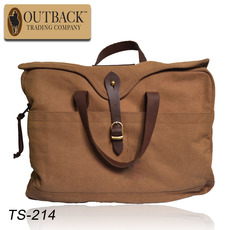 сумка United States Outback TS/214 Outback