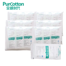 Одноразовое белье Purcotton 6 XL X6