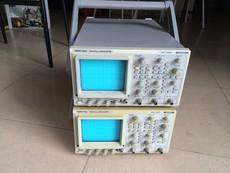 Другое строительное оборудование IWATSUSS-7821