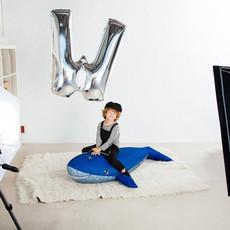 Детский диван Взрыва INS модели прекрасный