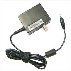 Зарядное устройство для планшетного ПК Delippo
